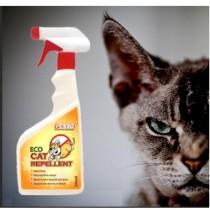 PESSO Eco Cat Repellent 500ml