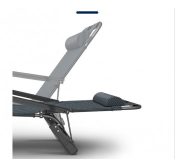 OSUKI Comfort Foldable Relax Chair