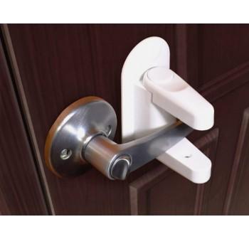 OSUKI Door Window Child Safety Lock (2 Units)