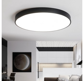 OSUKI LED 18W 30cm Ceiling Light BW97 (White Light)