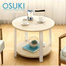 OSUKI Coffee Table W60