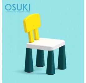 OSUKI Children Chair Kindergarden