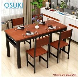 OSUKI Home Dining Table AT77