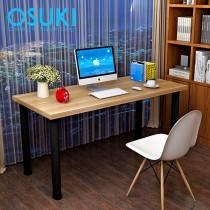 OSUKI Home Office Table 120 x 60cm