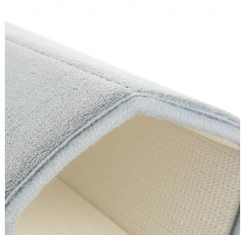 OSUKI Floor Mat Carpet Anti Slip 60 x 40cm
