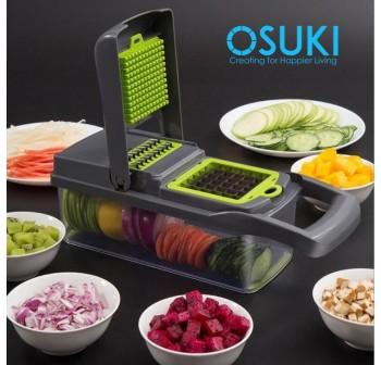 OSUKI Cooking Utensils Set A1
