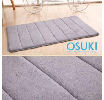 OSUKI New Home Set A2