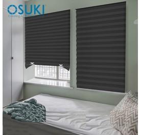 OSUKI Window Door Curtain Portable (180 x 60cm)