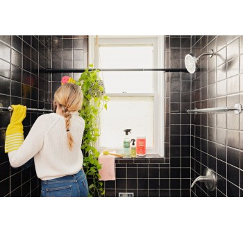 KLEENSO Tile and Bathroom Cleaner 500ml
